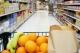 5 Lies Exchanged During SupermarketTransactions